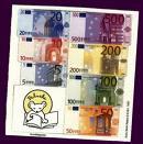Zone Euro...Zero ? dans Europe 00