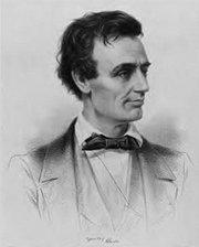 Lincoln...Obama ? dans Amerique a161