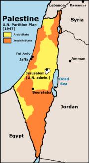 agazaplan1948 dans GAZA