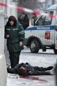 Tchétchénie...niée ? dans conflits aitmamrk