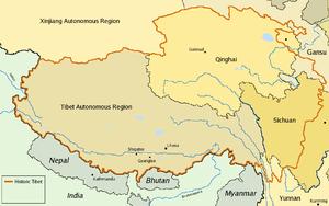 Tibet...Lhassa...basta !! dans conflits 01