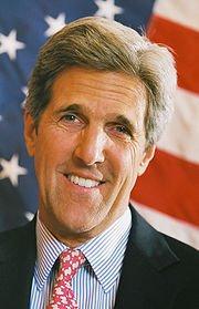 Iran-Syrie...Etats-Unis ? dans conflits 0kerry
