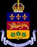Québec...bec-ass-assin(e) ? dans Economie abec2