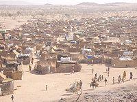 Darfour : toujours ! (Rétros) dans Retrospective 0arfou2