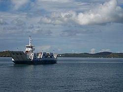 Mayotte...emmaillotée ? dans Dom-Tom 0ay2