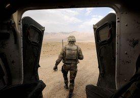 OTAN...pis ! dans conflits afga28