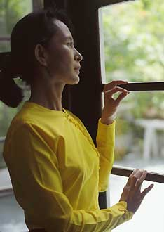 Aung San Suu Kyi...uni(e)s !  dans Justice 0aaag0000