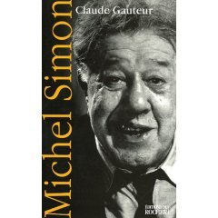 Michel Simon...l'inclassable ! dans artistes 0ons2