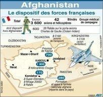 Afghanistan...criminal story ? dans conflits afghacarte