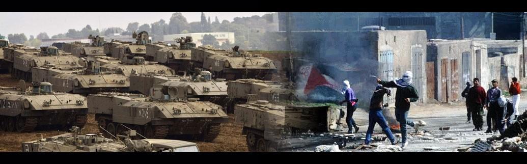 intifada1.jpg